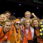 Davis Cup 600 x 250  Nl Kro 2014 7699