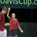 Davis Cup NL Kro 2014 1446