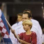 Davis Cup NL Kro 2014 461