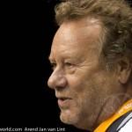 Davis Cup NL Kro 2014 Henk Koster 3531