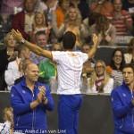 Davis Cup Nl Kro 2014  3631