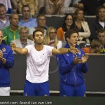 Davis Cup Nl Kro 2014  3632