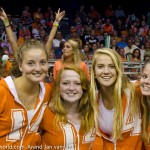 Davis Cup Nl Kro 2014  403