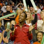 Davis Cup Nl Kro 2014  7651