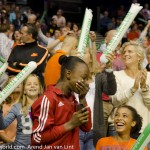 Davis Cup Nl Kro 2014  7654