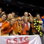 Davis Cup Nl Kro 2014 7699