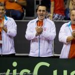 Igor Team Kroatie DC NL Kro 2014 3261