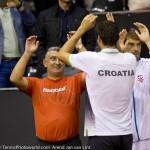 Igor Team Kroatie DC NL Kro 2014 4025