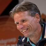 Jan Siemerink DC NL-CRO 2-9-2014 9920