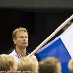 Jan Siemerink Team Nederland DC NL Kro 2014 505