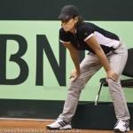 Lijnrechters Davis Cup Nl Kro 2014 3246