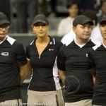 Lijnrechters Davis Cup Nl Kro 2014 520