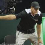 Marco Davis Cup NL Kro 2014 592