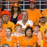 Publiek 600x250 Davis Cup NL Kro 2014 0749