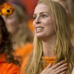 Publiek Davis Cup NL Kro 2014 0511