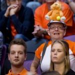 Publiek Davis Cup NL Kro 2014 0766