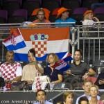 Publiek Davis Cup NL Kro 2014 0788