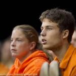 Publiek Davis Cup NL Kro 2014 0792