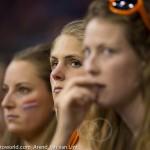 Publiek Davis Cup NL Kro 2014 0794