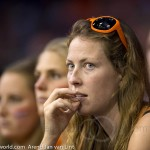 Publiek Davis Cup NL Kro 2014 0795