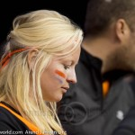 Publiek Davis Cup NL Kro 2014 0839