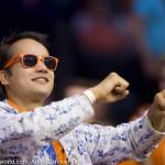 Publiek Davis Cup NL Kro 2014 0840