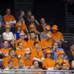 Publiek Davis Cup NL Kro 2014 0846