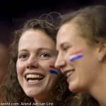 Publiek Davis Cup NL Kro 2014 0858