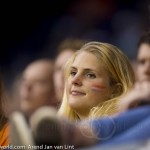 Publiek Davis Cup NL Kro 2014 0980