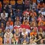 Publiek Davis Cup NL Kro 2014 0981