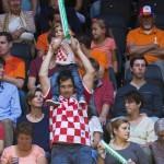 Publiek  Davis Cup NL Kro 2014 0984
