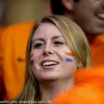 Publiek Davis Cup NL Kro 2014 1469