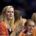 Publiek Davis Cup NL Kro 2014 2882