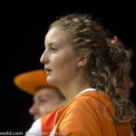 Publiek Davis Cup NL Kro 2014 2953