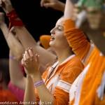 Publiek Davis Cup NL Kro 2014 2954