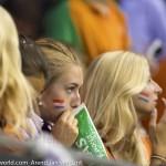 Publiek Davis Cup NL Kro 2014 2981