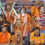 Publiek Davis Cup NL Kro 2014 3242