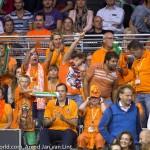 Publiek Davis Cup NL Kro 2014 3243
