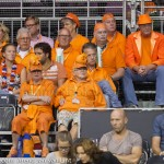 Publiek Davis Cup NL Kro 2014 3282