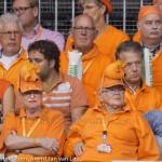Publiek Davis Cup NL Kro 2014 3282a