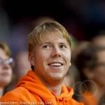 Publiek Davis Cup NL Kro 2014 3427