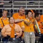 Publiek Davis Cup NL Kro 2014 3442