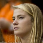 Publiek Davis Cup NL Kro 2014 3446