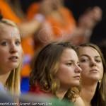 Publiek Davis Cup NL Kro 2014 3663