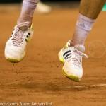 Publiek Davis Cup NL Kro 2014 3788