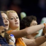 Publiek Davis Cup NL Kro 2014 3941