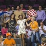 Publiek Davis Cup NL Kro 2014 3945