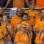 Publiek Davis Cup NL Kro 2014 4035