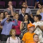 Publiek Davis Cup NL Kro 2014 4036
