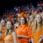 Publiek Davis Cup NL Kro 2014 7358